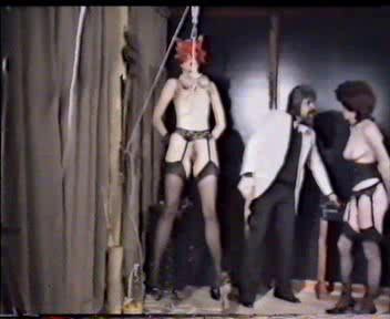 bdsm Anita Feller - Slavesex Part 02