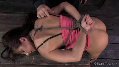 bdsm Change of Plans - BDSM, Humiliation, Torture HD-1280p