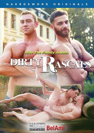 NS - Dirty Rascals