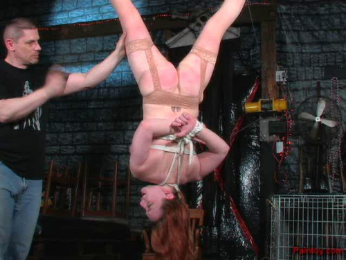bdsm Wed Punishment