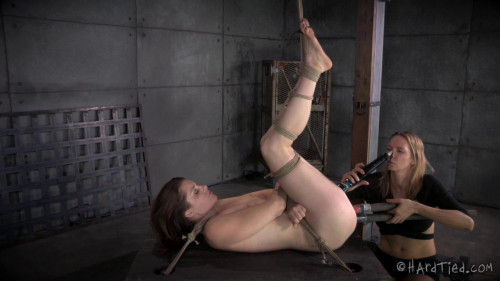 bdsm Sensation Slut