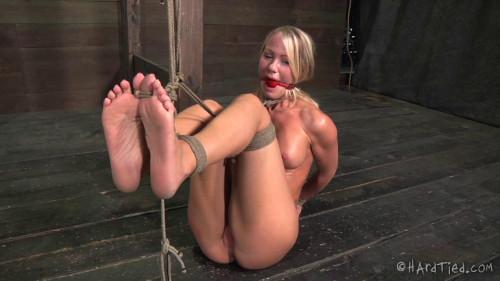 bdsm Simone Sonay - BDSM, Humiliation, Torture HD-1280p
