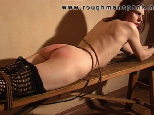 bdsm Vip Full The Best Collection RoughManSpank. Part 4