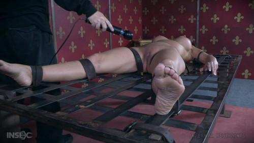 bdsm Syren De Mer, Matt - BDSM, Humiliation, Torture