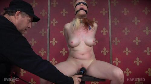 bdsm Half and Half - BDSM, Humiliation, Torture