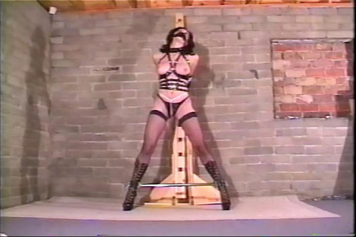 bdsm Devonshire Productions - Episode 243