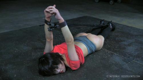bdsm Timid Tits - BDSM, Humiliation, Torture