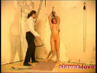 bdsm Vip Full Good Collection Of SlavesInLove. Part 1.