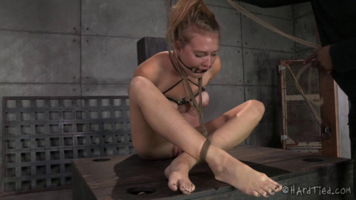 bdsm Screaming Ashley