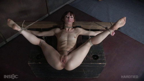 bdsm Super Nova - BDSM, Humiliation, Torture HD-1280p