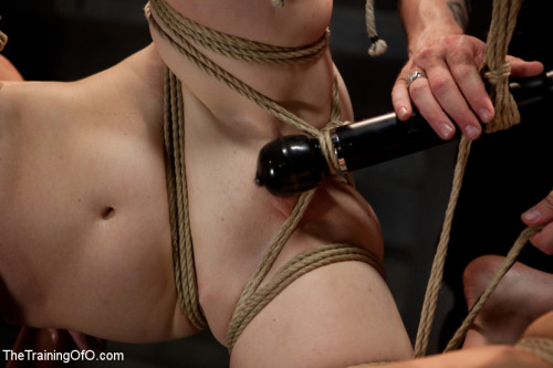 bdsm 4 Girl Auditions-Day 4 - Blowjobs, Fucking, and a 4 Girl Sybian Ride