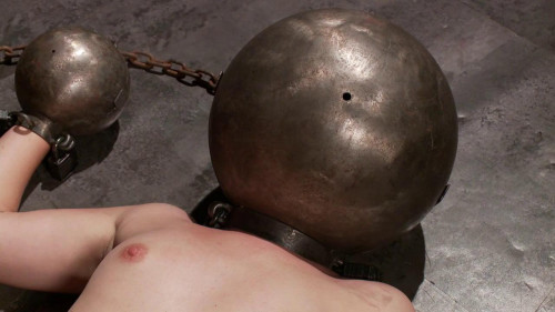 bdsm FB - 08-08-2014 - Whore Down the Street