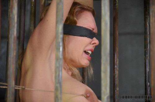 bdsm RTB - La Cucaracha, Part 1 - Rain DeGrey - December 6, 2014