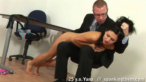 bdsm Magic Vip The Best Collection SpankingThem. Part 2.