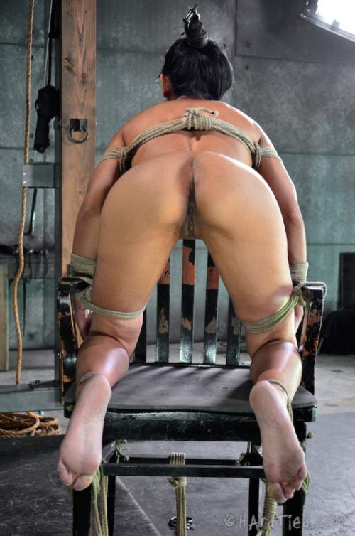bdsm HT - Beretta James and Jack Hammer - Gunning For Beretta - Sep 10, 2014