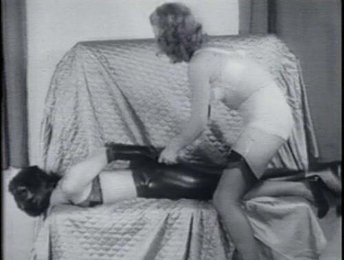 bdsm Bettie Page Bondage Queen