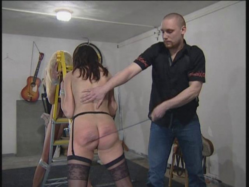 bdsm Lupus - Exclusive Nice Collection. Part 5.