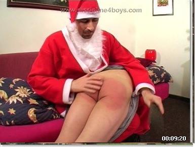 Christmas Dream 1