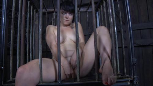 bdsm The Farm Part 1 Checkmate - BDSM, Humiliation, Torture