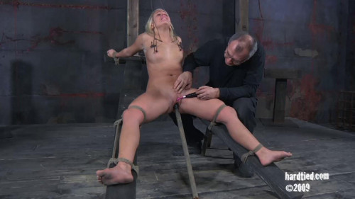 bdsm Extra Credit Part Two - Sophie Ryan