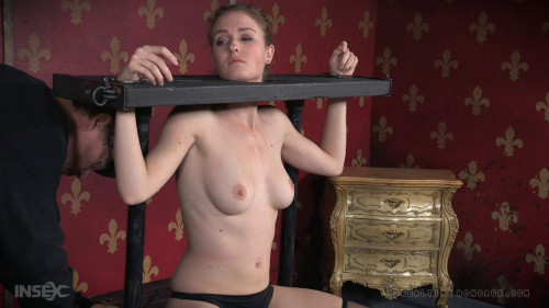 bdsm Insatiable Ass Part 1
