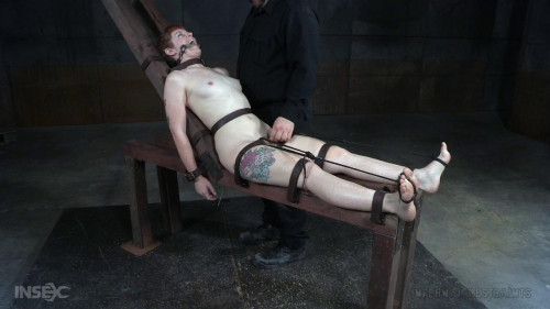 bdsm Barbary Rose high - BDSM, Humiliation, Torture