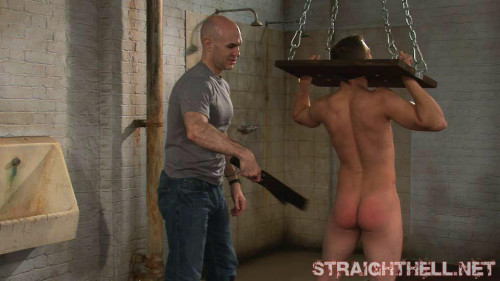 Gay BDSM Big Vip Collection 50 Best Clips Gay BDSM Straight Hell 2008