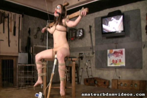 bdsm Amateur BDSM Orgasm