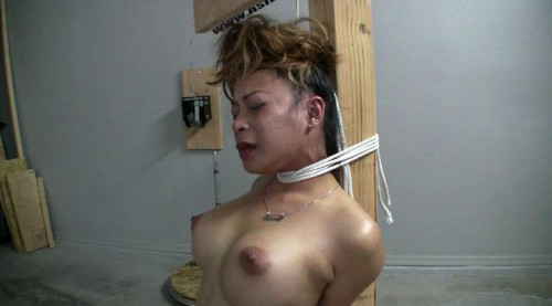 bdsm Club Asiana Live Show