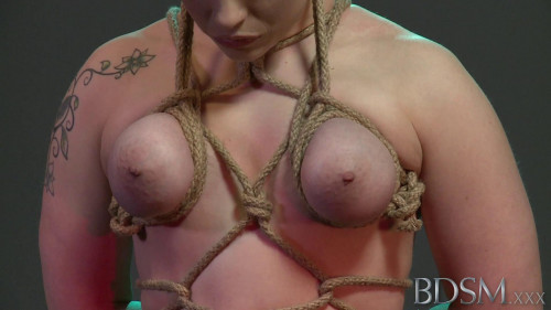 bdsm Exclusive Vip Super Collection Of Bdsm Xxx. Part 2.