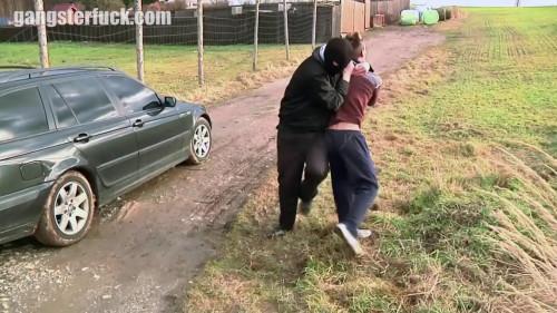 Gay BDSM Gangster Fuck Best Part 25