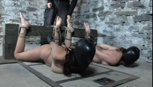 bdsm Meat Toys Part One Lavender Rayne and Brina James