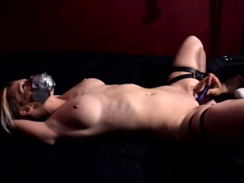 bdsm Orgasms Vol. 43