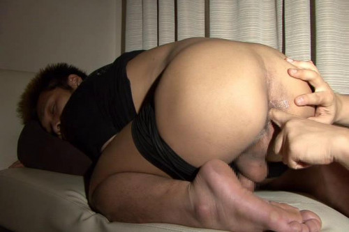 Gayce Avenue - Obscenity 4