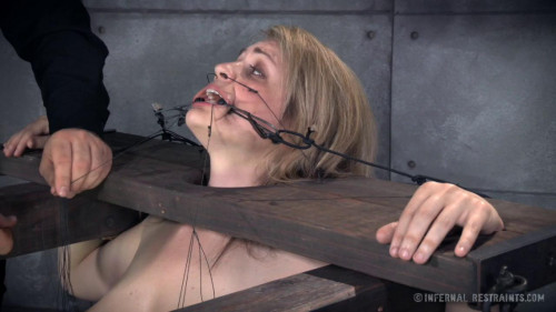 bdsm Winnie Rider yes, Yes - BDSM, Humiliation, Torture