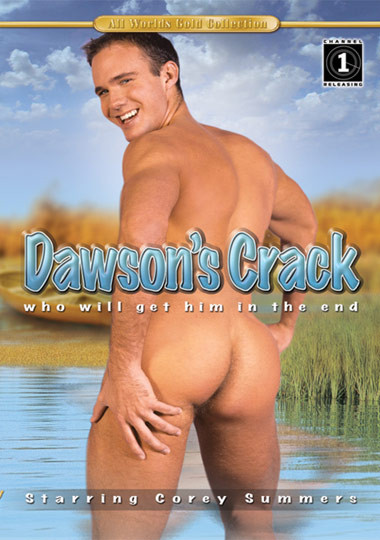 Dawsons Crack (2007)