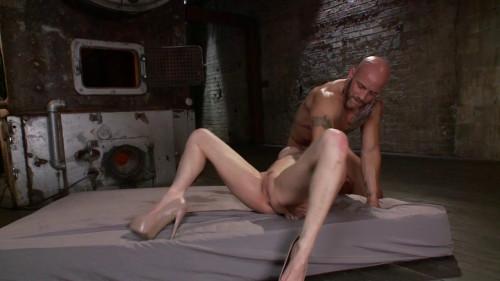 bdsm MILF Slave