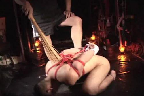 Gay BDSM Dire Masochism 1 – Real Slave Transformation Training Festival