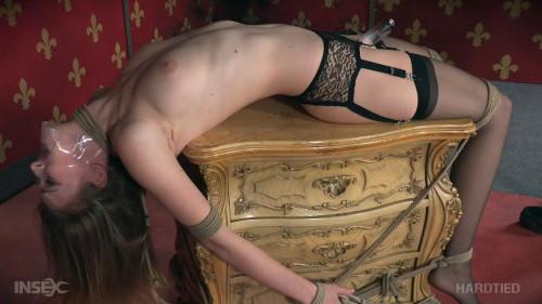 bdsm Ashley Lane - Classy - BDSM, Humiliation, Torture
