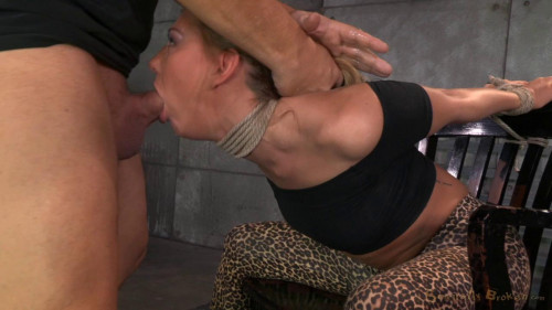 bdsm Carter Cruise - BDSM, Humiliation, Torture