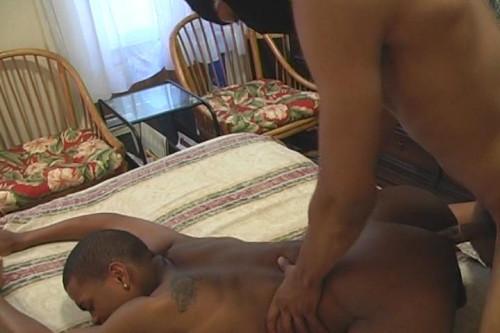 [Random Sex] Beat it and skeet it Scene #5