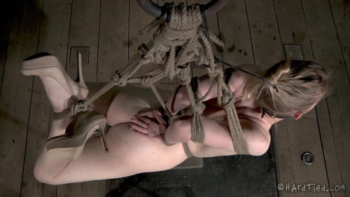 bdsm Mira Raine - BDSM, Humiliation, Torture HD-1280p