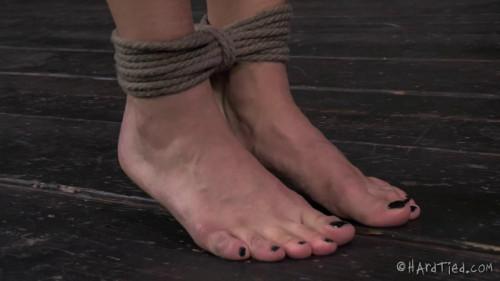 bdsm Lea Lexis - Change of Plans II - BDSM, Humiliation, Torture HD-1280p