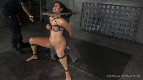 bdsm Training It's Not About You