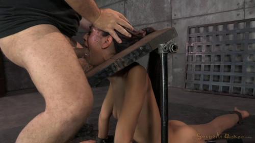 bdsm Lyla Storm - Matt Williams - Jack Hammer - BDSM, Humiliation, Torture