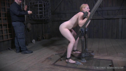 bdsm Fetish Pup