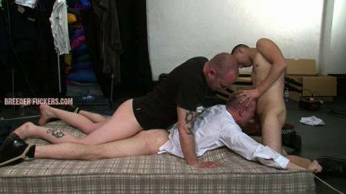Gay BDSM Big Best Collection Clips 34 in 1 , Gay BDSM Straight Hell 2013.