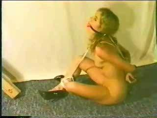 bdsm Devonshire Productions - Episode BDV-16