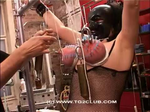 bdsm Torture Galaxy - Vip The Best Gold Collection. Part 8.