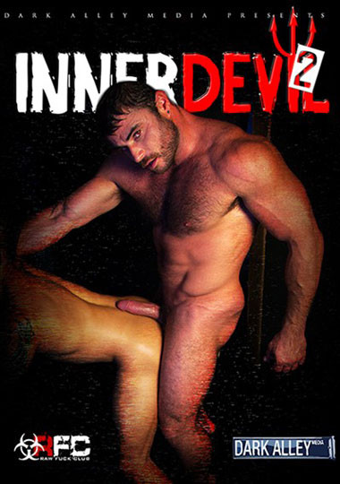Inner Devil 2 (2013)